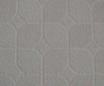 星斜紋防潮石膏板