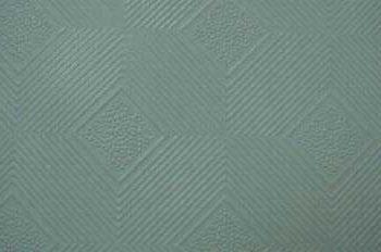 雲翼紋防潮石膏板